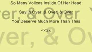 Download Christina Aguilera - Oh Mother (With Lyrics) MP3 song and Music Video