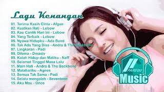 Top Hits -  Lagu Lawas Enak Banget