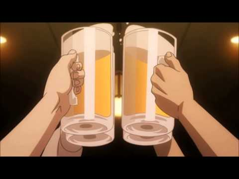 Country Nightcore - Drink to That All Night