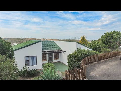 3 Bedroom House for sale in Eastern Cape | East London | Dorchester Heights | T145273
