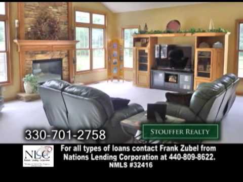 154 Taylor James Susan Herberich Real Estate case TV Lifestyles