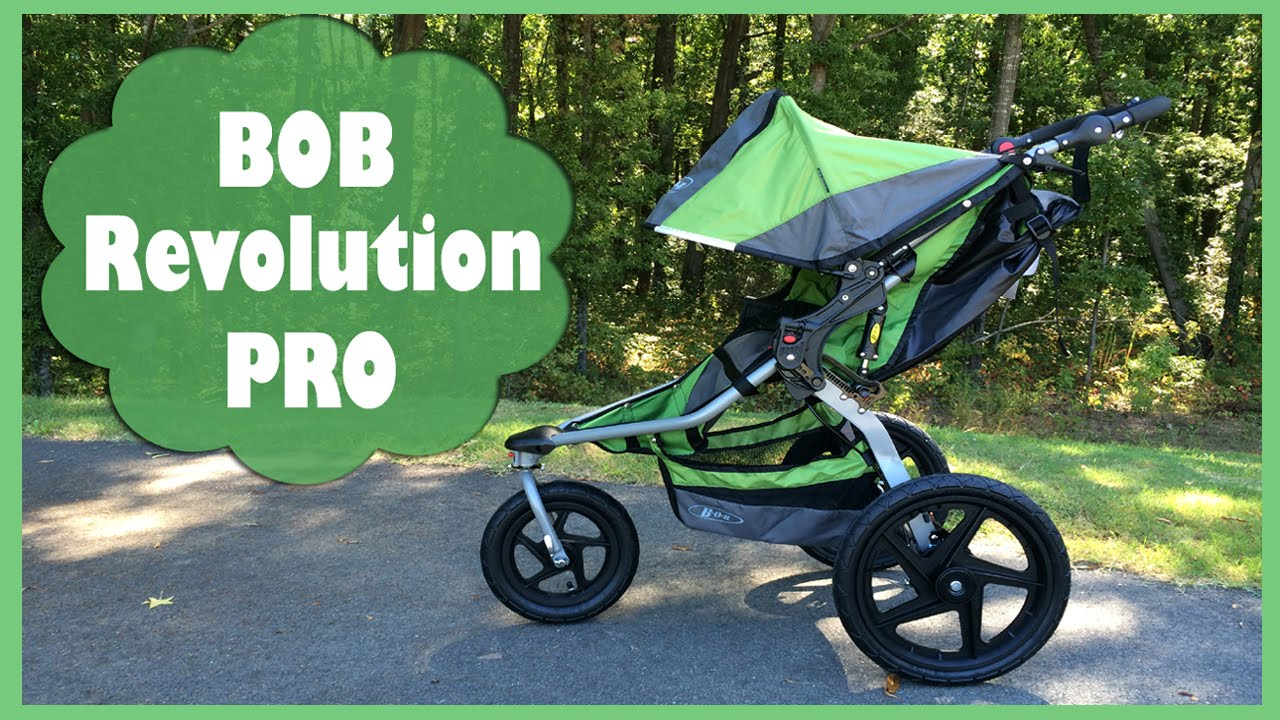 Mountain Buggy Zum Joggen Top 10 Best Jogging Strollers Which Is Right For You 2019