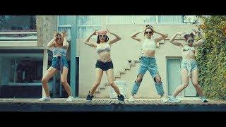 Iacho - Muevelo Mami Feat. Khea & Seven Kayne (Video Oficial)