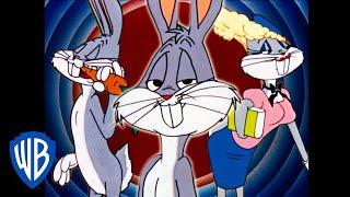 Looney Tunes auf Deutsch  Das Beste von Bugs Bunny  WB Kids
