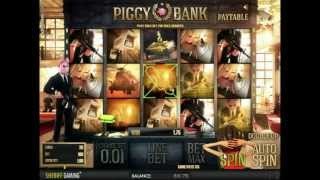 видео Игровой автомат Wild Wolf от компании IGT играть онлайн