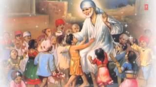 Sai Sai Bol Sai Bhajan By Panna Gill [Full Song] I Shirdi Ke Sarkar