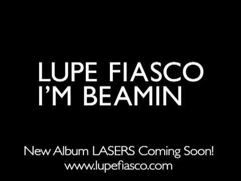 lasers lupe fiasco manifesto - 480×360