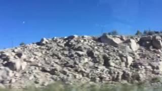 Little Colorado Suio Point