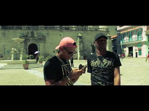 Lobo King Dowa Ft. RKO - 106 (Video Oficial)