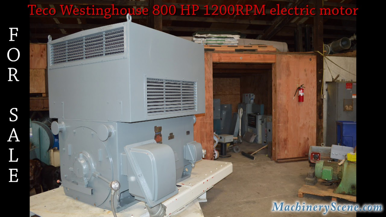 small resolution of teco westinghouse electric motor wiring diagram
