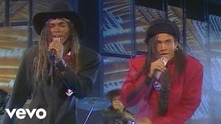 Milli Vanilli - Girl You Known It&#...