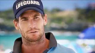bondi rescue season 9 episode 7