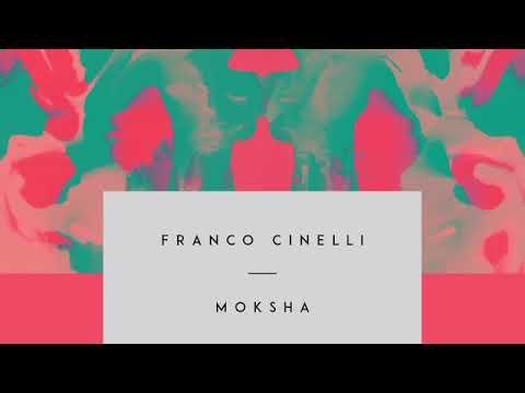 [UNTLDFAMILY003] 01. Franco Cinelli – Moksha (Original mix)