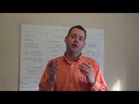 Insurance Agent Commission Structure Training