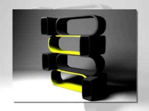 Замена батарей отопления, установка и монтаж радиаторов