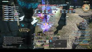 Let's Play FFXIV Learning Bard and More with Brian and