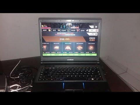 Como Jogar Modern Strike No PC, E Como Configurar......《SHINY》