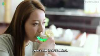 Repeat youtube video My Best Ex-Boyfriend ep. 12 part 2 eng sub.