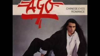 Ago - Chinese eyes (1985)