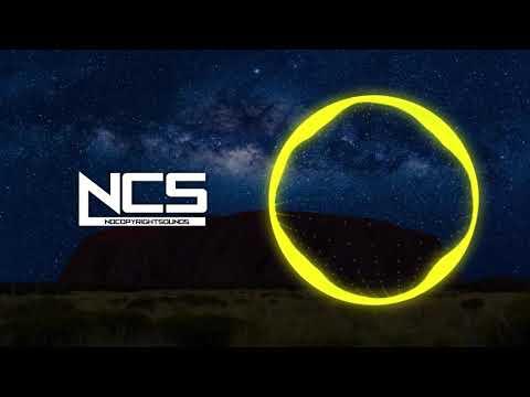 Kovan U0026 LaCrème - Miracle (feat. Daimy Lotus) [NCS Release]