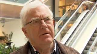 NRK2 - Pøbelprosjektet Dokumentar 05.02.2012