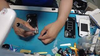 화웨이 p20 pro 배터리 교체, 성남 폰수리야 (H…