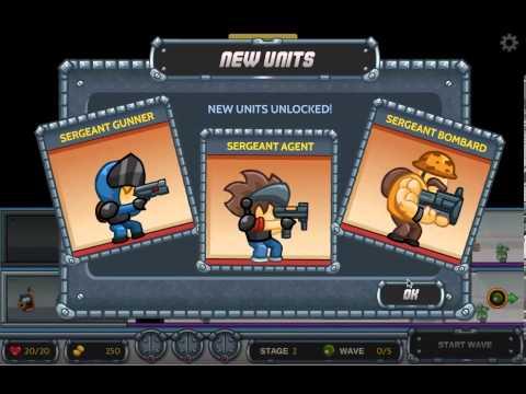 Логические игры - Бесплатные игры онлайн -