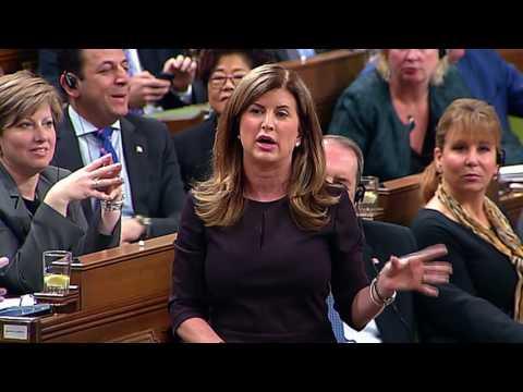 Trudeau's dangerously naïve defence policies