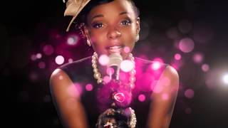 Yemi Alade - Bamboo (Official Video)