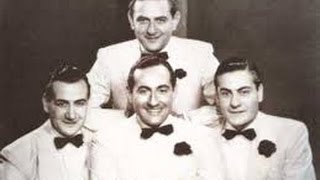 Guy Lombardo & His Royal Canadians - Hop Scotch Polka
