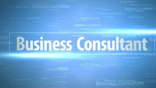 Reliable Consultants Services