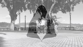 vuclip Recording Errors - Marlon Alves Dance MAs