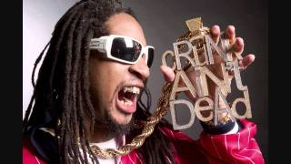 Lil Jon feat. East Side Boyz - Bia Bia [HD]