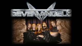 Watch Seven Angels The Second Floor video