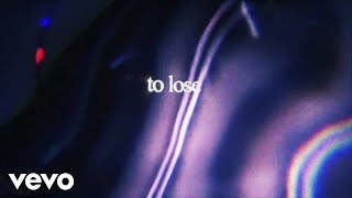 Tom Odell - lose you again (official lyric video)