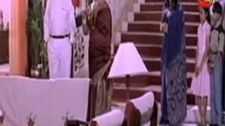 Kanasugara – ಕನಸುಗಾರ (2001)    Download Free kannada Movie    Feat.Ravichandran, Prema