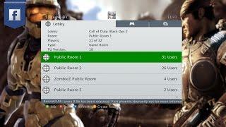 Tutorial: Configurando Roteador e Modem para jogar Xbox 360 RGH system link online.