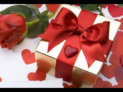 Best Birthday Gift