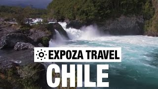 Chile (South-America) Vacation Travel Video Guide(4.131 Hotels in Chile - Lowest Price Guarantee ▻ http://goo.gl/MCQoOI Travel video about destination Chile. Chile was given its name by the Incas who ..., 2014-02-11T15:02:26.000Z)