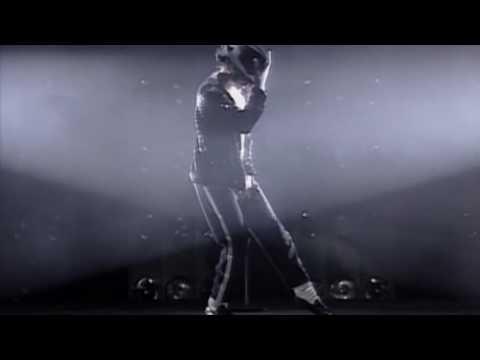 History (Remix) - Michael Jackson Tribute