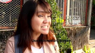 Download Video Google Now Final Project - SDU - 13 MP3 3GP MP4