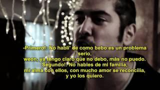 Cevladè La Panacea (video oficial+letras)