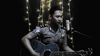 Video Cover Menunggu Kamu Anji (Nuha) download MP3, 3GP, MP4, WEBM, AVI, FLV Juli 2018