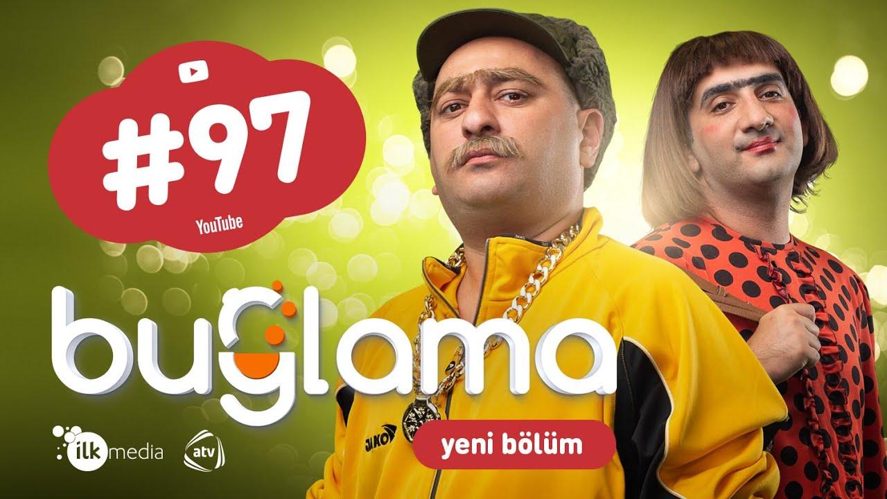 Buglama 97