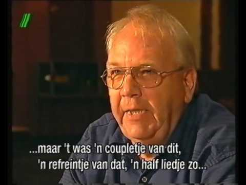 Documentaire Ede Staal RVU 1996