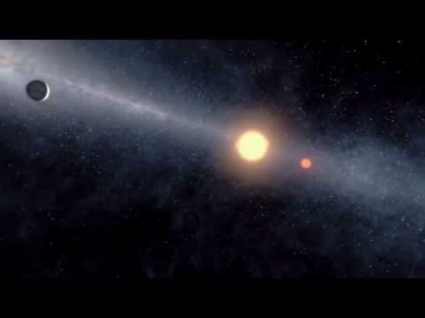 How the universe is revealed by Telescopes: from Galileo to Hubble