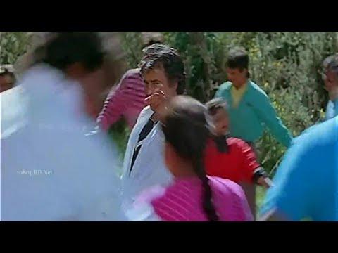 Rajini video song - Pandiyan