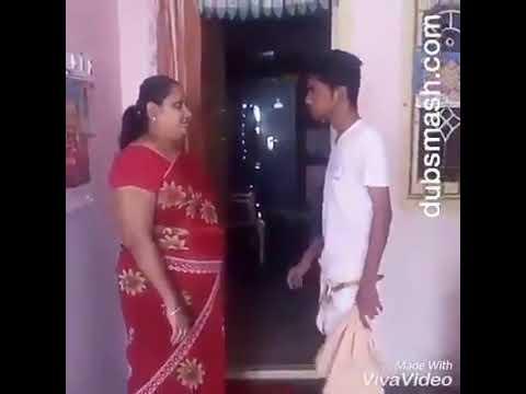 நல்ல அம்மா மகன் - GTamil thumbnail
