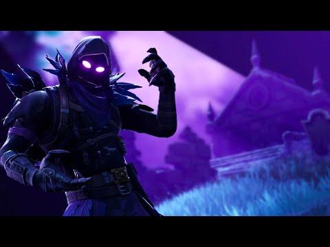 fortnite-1v1-in-public-solo-see-what-happened-funny-moments