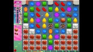 Candy Crush Saga - Nivel 152